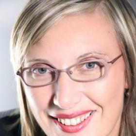 Gordana Halbreiner